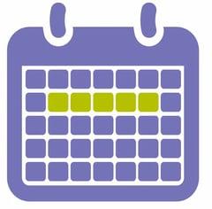 2-calendar