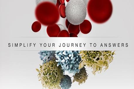 Oncomine-Hematology-Assay