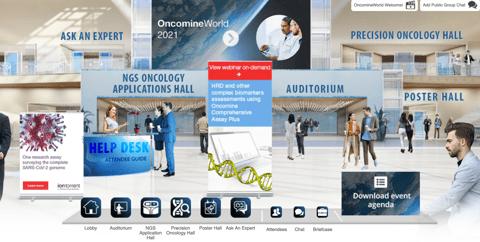 Oncomineworld2021-screenshot