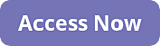 button_access-now