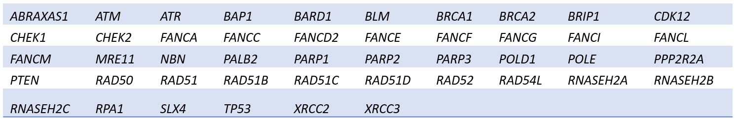 mutation-detection-table-new2