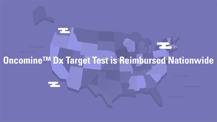 ngs-testing-reimbursement