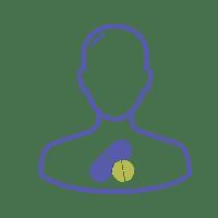 pharma-icon