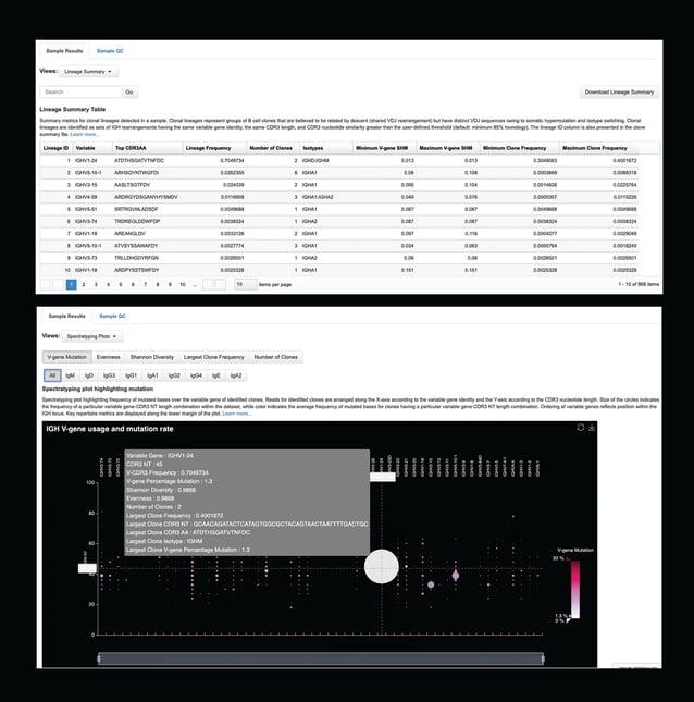software-screenshots-large2screens