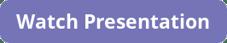watch-presentation-cta